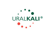 Uralkali has successfully conducted another placement of bonds under its exchange bond programme